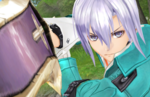 Shining Resonance TGS trailer