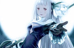 Bravely Second Hands-On