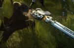 Tabata talks Final Fantasy XV, shows off a bit of new gameplay