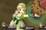 Atelier Ayesha Plus set to release in January for North America & Europe