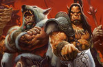 World of Warcraft still has 7.4 million subscribers