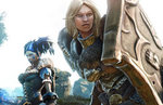 Fable Legends Hands-On