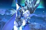 Play as a Rogue or Ninja in Final Fantasy XIV's Dreams of Ice