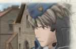 Valkyria Chronicles PC version dated for November 11th, includes all DLC