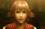 New Final Fantasy Type-0 HD screenshots