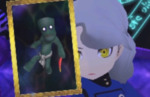 New Persona Q screenshots and trailers showcase the Velvet Room and Fusion