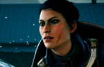 Dragon Age Inquisition - Choice & Consequence trailer