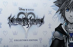 Kingdom Hearts 2.5 ReMIX gets a Collector's Edition