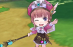 Atelier Rorona headed to Nintendo 3DS