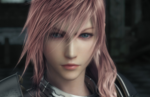 Final Fantasy XIII-2 heads to Steam on December 11th