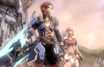 Phantasy Star Nova Gets a Long Trailer