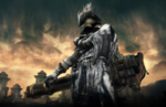 Bloodborne screenshots introduce new environments, characters, and monsters