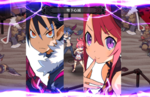 Two new characters and three new classes revealed for Disgaea 5