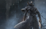 Bloodborne - The Game Awards gameplay footage
