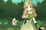 Atelier Ayesha Plus - English Screenshots