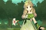 Atelier Ayesha Plus - English Screenshots