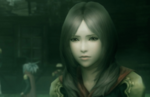 Final Fantasy Type-0 HD - Characters trailer