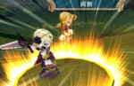 Legend of Legacy videos show off battle mechanics