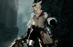 New playable race, Astrologian & Machinist jobs announced for Final Fantasy XIV: Heavensward