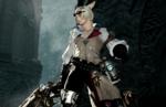 New playable race, Astrologian & Machinist jobs announced for Final Fantasy XIV: Heavensward