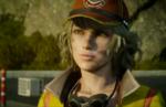 Final Fantasy XV Jump Festa Trailer