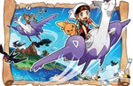 Pokemon: Omega Ruby/Alpha Sapphire Review