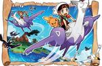 Pokemon: Omega Ruby/Alpha Sapphire Review