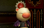 New Final Fantasy Type-0 HD images show off the updates