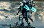 Xenoblade Chronicles X - Nintendo Direct Trailer