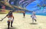 Xenoblade Chronicles 3D set for April