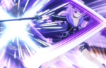 Another round of Hyperdimension Neptunia Victory II screenshots