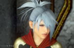Final Fantasy Type-0 HD screenshots show more characters and summons