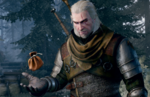 New Witcher 3 gameplay and screenshots