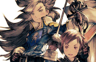 Upcoming RPGs of 2015: Day One