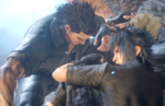 Final Fantasy XV demo to be available on Type-0 HD Launch Day