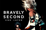"Bravely Second's subtitle is ""End Layer"""