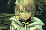 Tales of Zestiria DLC Trailer Released