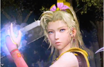 Dissidia: Final Fantasy coming to arcades