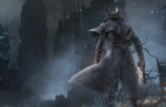 "Bloodborne Story Trailer: ""The Hunt Begins"""