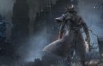 "Bloodborne Story Trailer: ""The Hunt Begins"""