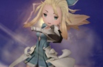 Bravely Second screenshots show new Nemesis enemies, 4th level Special attacks