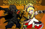 Etrian Mystery Dungeon introduces the Sovereign class