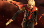 Here's what we make of Final Fantasy Type-0 HD