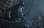 "Bloodborne ""Cut You Down"" Trailer, Hunter's Dream & customization detailed"