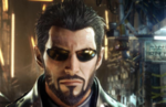 Deus Ex: Mankind Divided Announcement Trailer