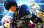 Square Enix reveals Star Ocean 5: Integrity and Faithlessness for PS3 & PS4