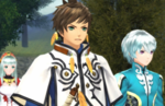First English trailer for Tales of Zestiria
