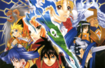 Dreamcast Classic Grandia II heading to PC via Steam