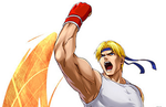 Ten more characters revealed for Project X Zone 2