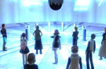 Lost Dimension dated for July, First English trailer and DLC information